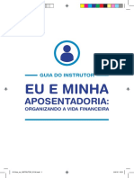 SAIDA_MIOLO_Guia_do_INSTRUTOR_06.04-1