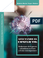 Afectando el conflicto_web RY_compressed
