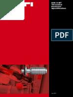 X-BT_Specification_Binder_-_July_2015_Technical_information_ASSET_DOC_4890110.pdf