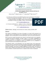 Falcone et al-Cinpar2011