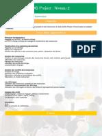 formation_167.pdf
