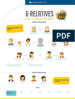 101 vocabulary.pdf