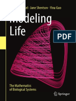 2017_Book_ModelingLife (1).pdf