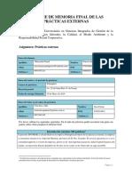 DO-2.7-7 Memoria de Prácticas (1).docx