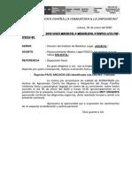 Oficio RML Fisico.docx