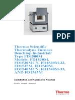 LT1170X1_REV E_FD1500 Series_English.pdf