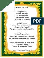AMIGO POLICÍA.docx
