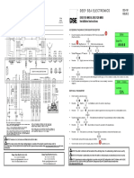 DSE7410-MKII-DSE7420-MKII-Installation-Instructions.pdf