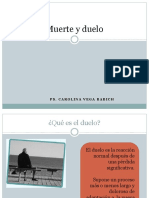 Muerte y duelo 2013.pptx