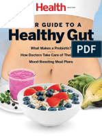 Health Special Edition Your Guide to Gut Health December 2019.pdf