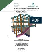 M.C-SAMACÁ.pdf