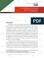 Artigo4