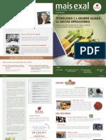 Revista Exal - Excelencia em Alimentação.pdf