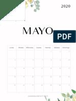 MAYO20.pdf