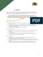 solicitud_voluntariado_0.pdf
