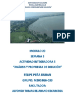 PeñaDuran_Felipe_M20S3 Analisis y propuesta de solución.docx