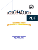 mision-accion