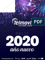 CATALOGO ENERO TELMOVIL