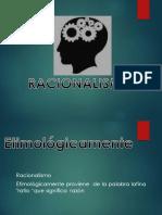 racionalismo.pptx