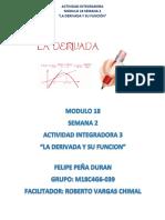 PeñaDuran_Felipe_M18 S2 AI3 La derivada y su función.docx