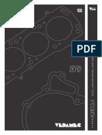 juntas-agricolas2.pdf