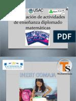 presentacion diplomado matemáticcas.pptx