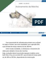 Apresentação manual tecnico 02T TEC 017052.pptx