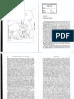 Wickham, Cris - La forma del Estado en Una historia nueva de la Alata Edad media...