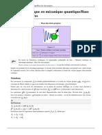 Moment cinétique en mécanique quantique_Base des états propres.pdf