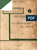 Studart_1965_AboriginesDoCeara