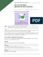 Moment cinétique en mécanique quantique_Composition de deux moments cinétiques.pdf