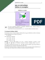 Moment cinétique en mécanique quantique_Définition et exemples.pdf