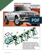 Ranger 3.0 manual