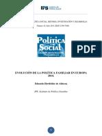 EvolucionDeLaPoliticaFamiliarEnEuropa2014-4758539