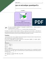 Moment cinétique en mécanique quantique_Le spin ½.pdf