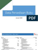 Data Persediaan Buku - Januari 2020.pdf