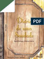Diario_de_uma_saudade(1)