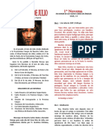 bernabc3a9-nwoye-1c2ba-2c2ba-y-3c2ba-novenas-del-gran-mes-de-julio5.pdf
