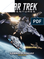 MUH051068 Star Trek Adventures - Gamma Quadrant (Printer Friendly) [OEF][2019].pdf