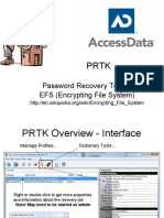 PRTK. Password Recovery ToolKit EFS (Encrypting File System) Http___en.wikipedia.org_wiki_encrypting_file_system