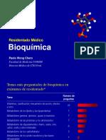 Diapo_CBB_01.pdf