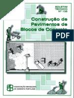 BT135_Construcao_Pavimentos_Blocos_Concreto