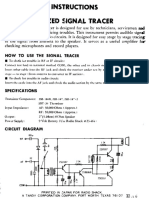 micronta_signaltracer_transistorized_rf-if-af_signal_tracer_sch