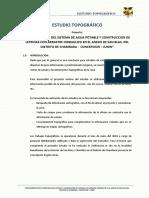 ESTUDIO TOPOGRAFICO SAN BLAS CHORRILLOS.docx