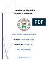 consulta control.docx
