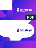 Reforma-EC109