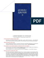 Graduale Romanum 1974.pdf