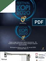 01. Festival Kopi (LR)