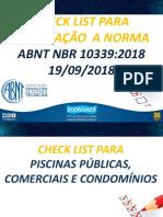 checklist_piscinascomerciais