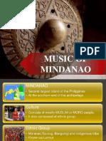 Music-in-Mindanao